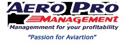 Aero Pro Management